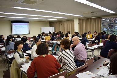 いばらきコープ学習会_グループワークの様子.jpg